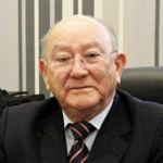 Pr. José Wellington B. Costa